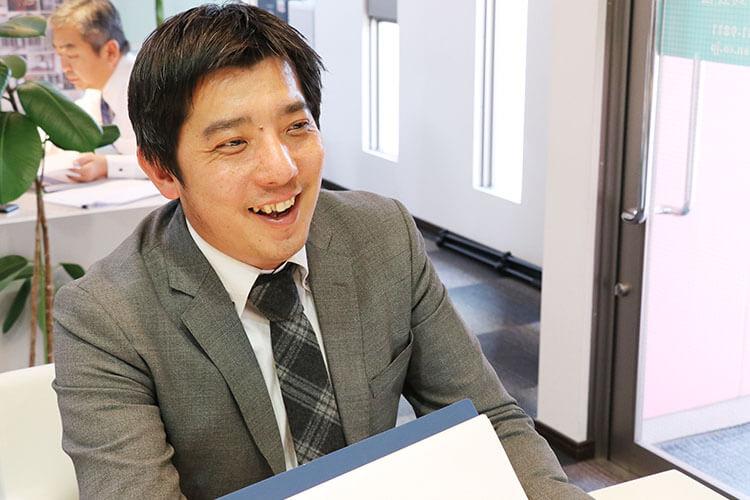 早川将司サムネイル画像