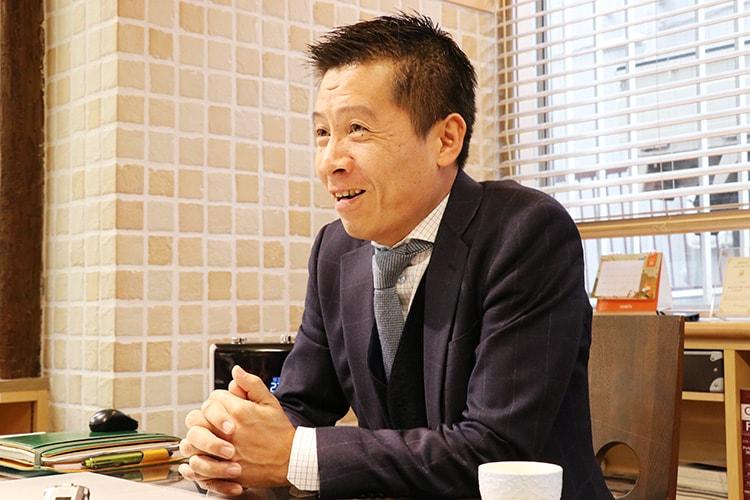岡田裕樹サムネイル画像